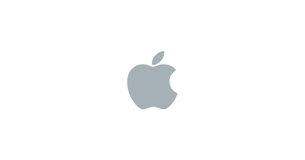 apple inc essay