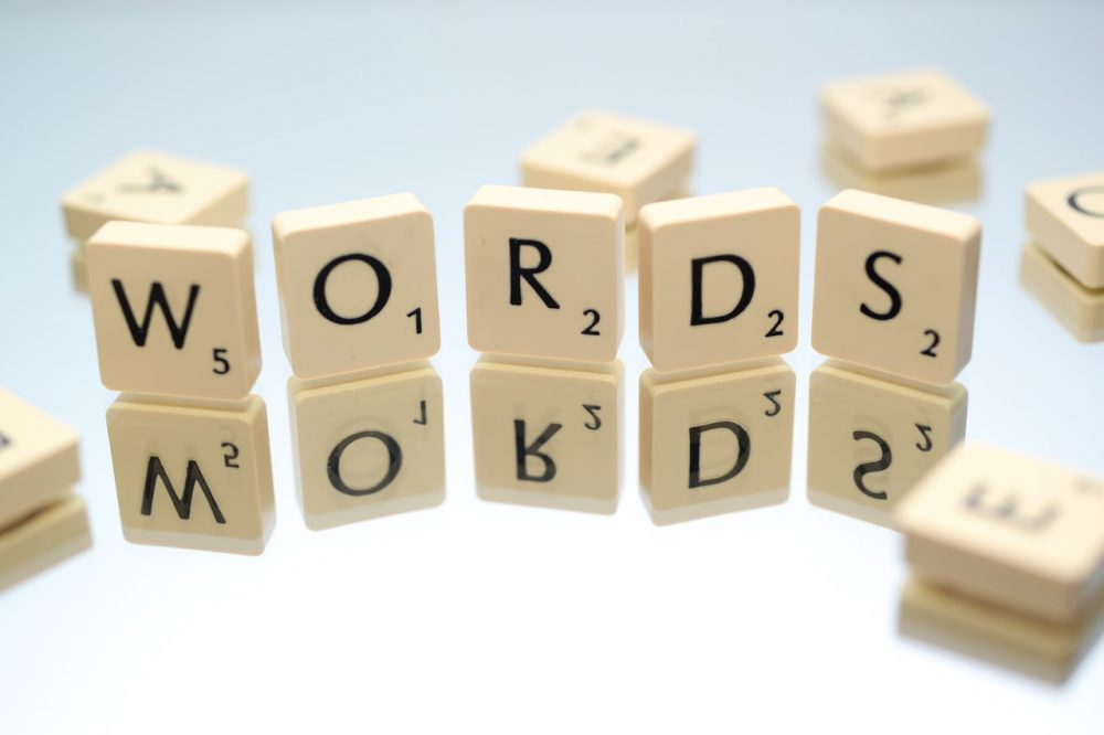 1000 Word Essay | Writing Tips And Excellent Topic Ideas