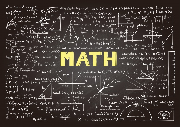 is-discrete-math-hard