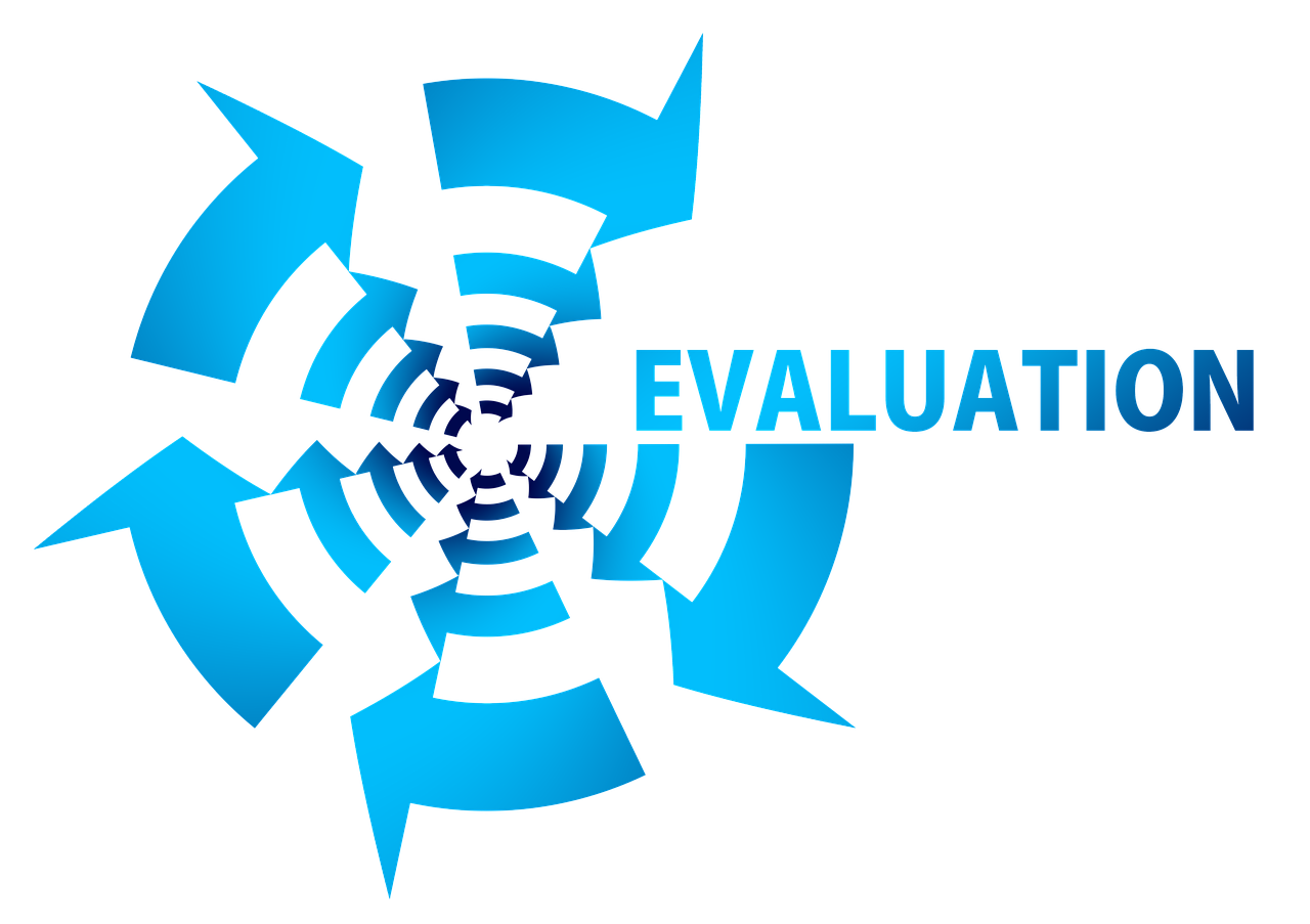 evaluation-essay-topics